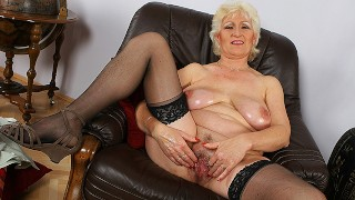 busty moms first porn video
