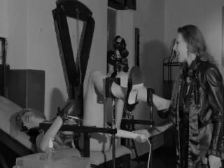 Femdom orgasm mistress regina milano dom onlyfans video...
