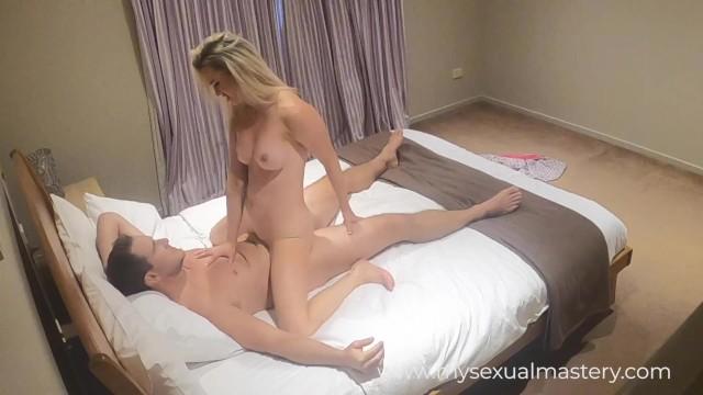 Sex hotel Hotel Room