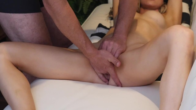 Pussy tutorial