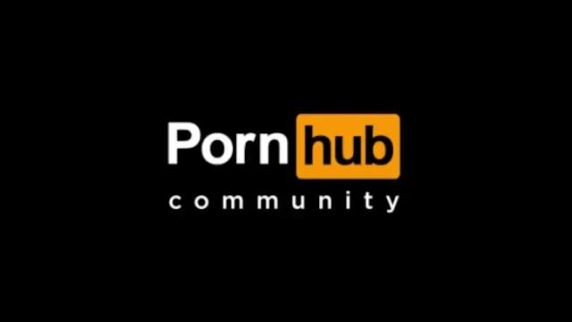 Submissive slut gets fucked doggy 16