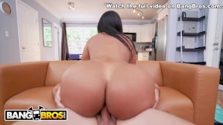 BANGBROS—The-Ass-Parade-Compilation-1-Big-Booty-For-Dayssss