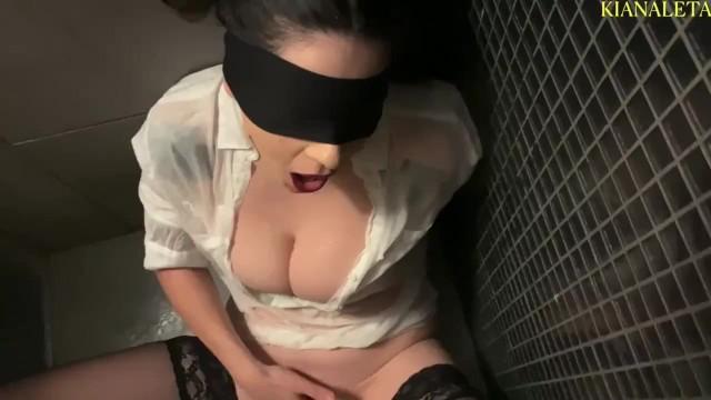 Amateur;Brunette;Blowjob;Cumshot;Handjob;Masturbation;Exclusive;Verified Amateurs;Pissing;Female Orgasm piss-drinking, cum-mouth, masturbation, orgasm, blowjob