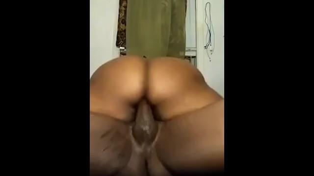 Big Ass bounce 20