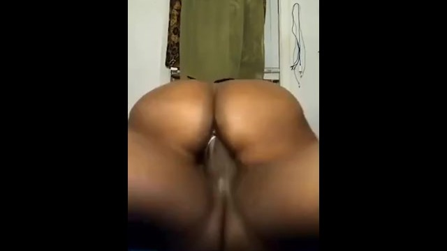 Big Ass bounce 45