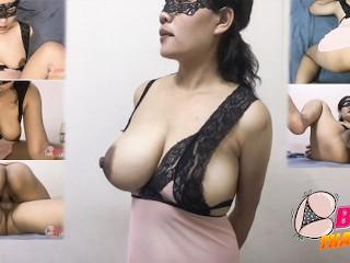 Porn thai milf Free Thai