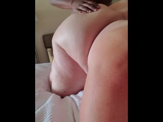 Power penetration slow tantric ass cock moaning slapping...