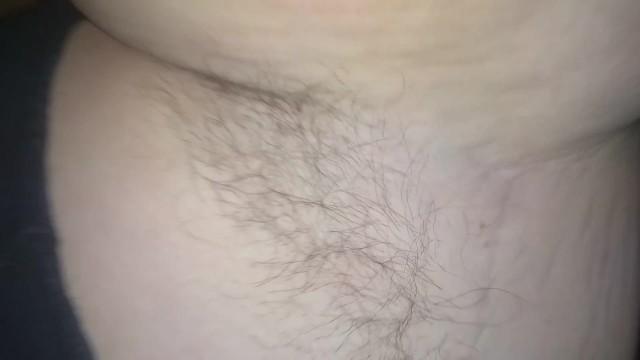 BBW;Fetish;Exclusive;Verified Amateurs;Solo Female ssbbw, ssbbw-goddess, mskittydelgato, hairy-armpits, all-natural, hairy, ssbbw-hairy-armpits