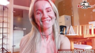User order skinny hooker for home visit with small tits and he fuck her no condom