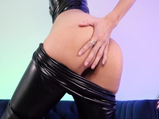 Humiliation tease and denial loser pov you wish...