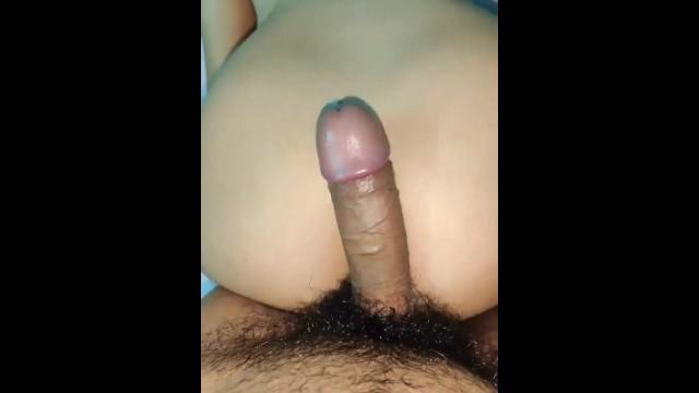 Soldiers have sex with Thai masseuses ทหารมีเซ็กส์กับหมอนวดไทย 4