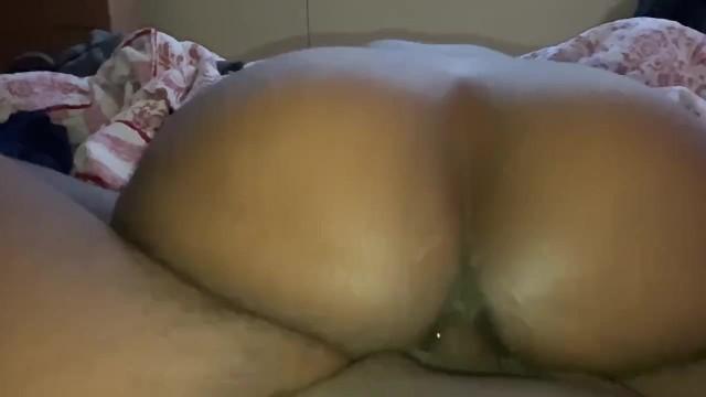 Booty 16