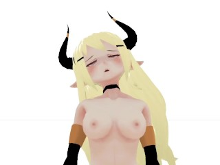 Vtuber awkwardly encourages masturbate custom video for chris...
