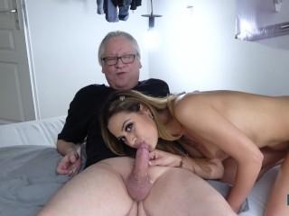 Porn oldje Oldje Porn