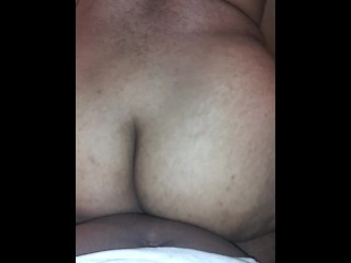 Sexy step Sister Riding My Dick Like A Pro
