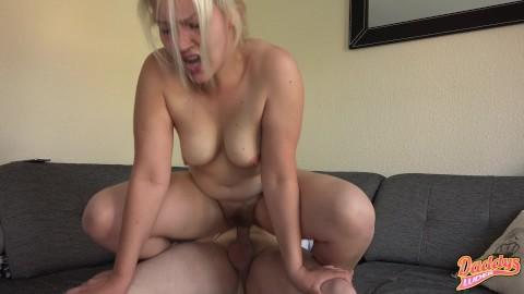 Porn schwanger Schwanger: 7,766
