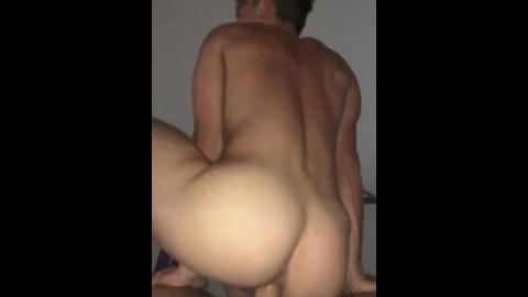 Gay porn first Gay videos