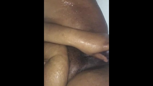 Amateur;Big Ass;Big Dick;Big Tits;Masturbation;Toys;Squirt;Verified Amateurs;Vertical Video big-dick-tight-pussy, masturbation, sex-toys