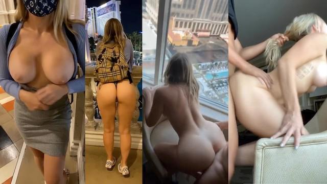 Hot Teen Nice Ass Tits Fucked