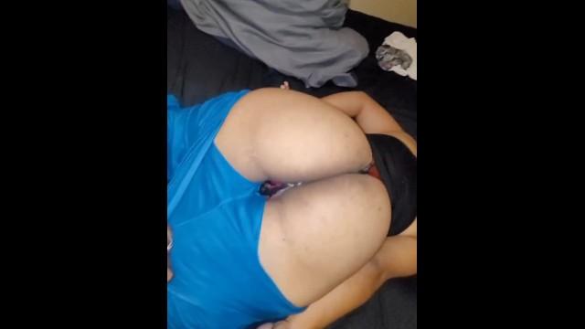 Big Ass;Babe;Ebony;Fetish;Masturbation;Interracial;Latina;Exclusive;Pussy Licking;Verified Amateurs big-ass, strip, tease