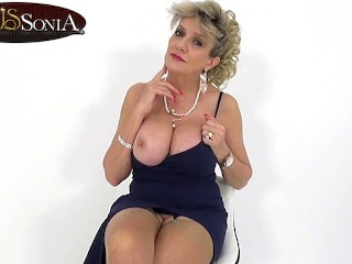 Excellent pornmodels...