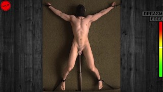 COMPILATION 2: PROSTATE ORGASM MILKING - ANAL TRAINING --------------------------------- TOMMY__1995