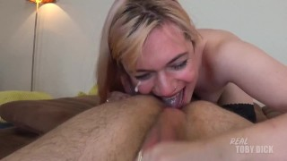 An HOUR of GIRLS RIMMING and EATING NASTY ASS (trailer)