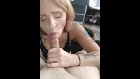 Cheating wife real Cheating Porn