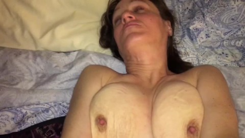 foreign exchange student milf