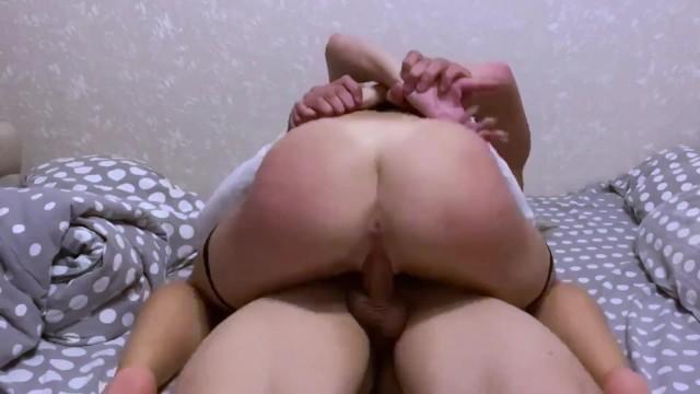 hard sex 4