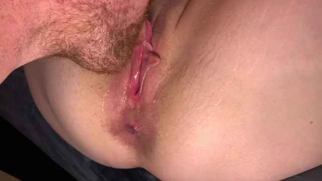 Best Clit Licking Squirting Orgasms Ever! Amateur Pussy Eating 50