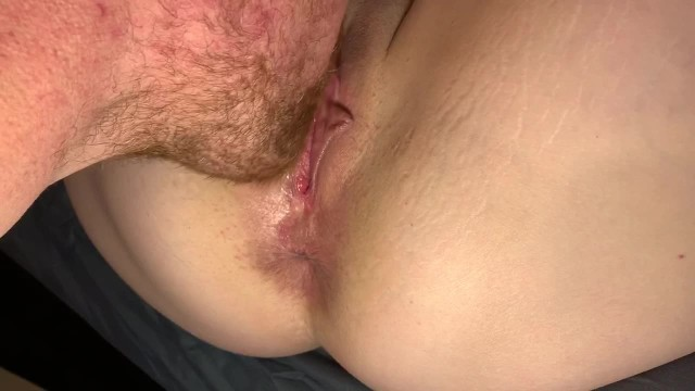 Best Clit Licking Squirting Orgasms Ever! Amateur Pussy Eating 6