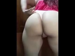 Pussy big booty pink hair horny big nipples...