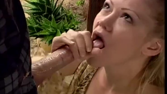 Pretty Blonde Teen With Big Tit Get Ass Fucked Hard By Step Dads Big Dick 6