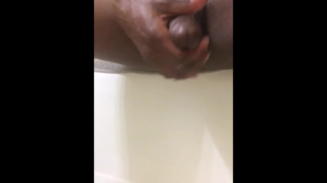 5 CUM LOADS FOR THE HOLIDAYS 10