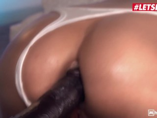 HornyHostel – SUPER HOT ANAL SEX COMPILATION! Big Ass Babes Take It Deep In The Ass – LETSDOEIT