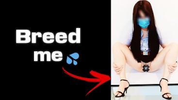Miss Creampie - นักศึกษาสาวภาคค่ำกับยาม Thai teen university Ep.2