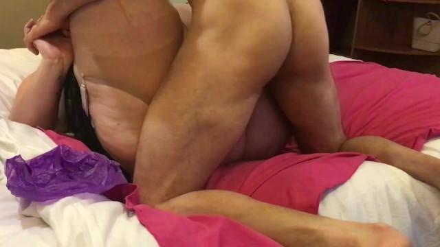 Amateur;BBW;Big Dick;Creampie;Cumshot;British;Exclusive;Verified Amateurs;Female Orgasm chubby, big-cock, fuck, bbw, load, cum, pussy, cock, creamy, big-load