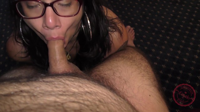 Amateur;Big Ass;Brunette;Blowjob;Cumshot;Small Tits;Pussy Licking;Verified Amateurs;Old/Young butt, petite, latina, blowjob, hotel, sex, cowgirl, freak, doggystyle