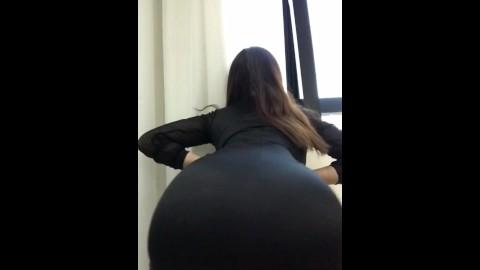 Girl in black dress nude pornhub Black Dress Porn Videos Pornhub Com