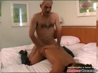 Fuck Amateur Deutsch Milf german videos
