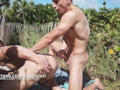 Boda Gold Videos and Gay Porn Movies :: PornMD