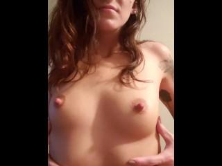 Teasing nipple Sex tips: