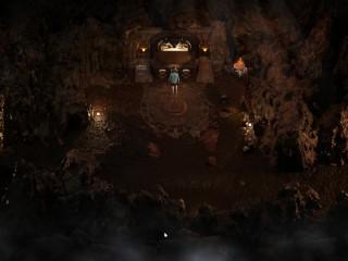 TON #45 • TREASURE OF NADIA • PC Gameplay [HD]