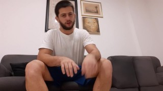 Alpha Male - Free Alpha Male Beta Male Porn Videos from Thumbzilla