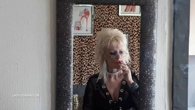 Amateur;Blonde;Mature;Smoking;Exclusive;Verified Amateurs;Solo Female smoking-fetish, smokey-mouths, smoking-mature, smoking-cigarette, cigarette-mistress, femdom-mistress, femdom-smoking, mature-smoker, cigarette-light-up, femdom-dominatrix, dominatrix-smoking, older-women, older-women-smoking, cigarette-drag, cigarette-exhale, smoking-exhales