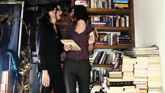 Workplace Harassment Vol 2 - Fair Trading w/SaiJaidenLillith & EveX 14