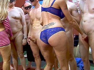 orgy, skinny, shaved, blowjob, british, blonde, cum on pussy, emma starr, pussy licking, jenna cruz, cumshot, group, cum on tits, pornstar, mother, milf, thegangbangclub, cougar, cumshots, mom, gangbang, mature, amateur, cunnilingus, high heels