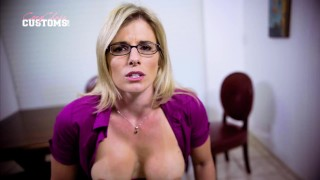 Cory-Chase-in-Your-MILF-Boss-Commands—JOI