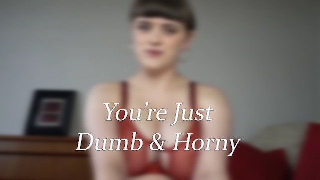 Big Tits;POV;Role Play;Exclusive;Verified Amateurs;Solo Female point-of-view, big-boobs, femdom, chastity, femdom-pov, gentle-femdom